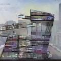 戯遊の商法 - 地方都市型カジノの提案 -