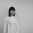 正村 優衣