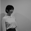濱田 紗希